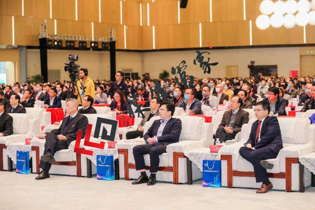 【媒体管家】2020成都新经济新场景新产品首场发布会昨日举行