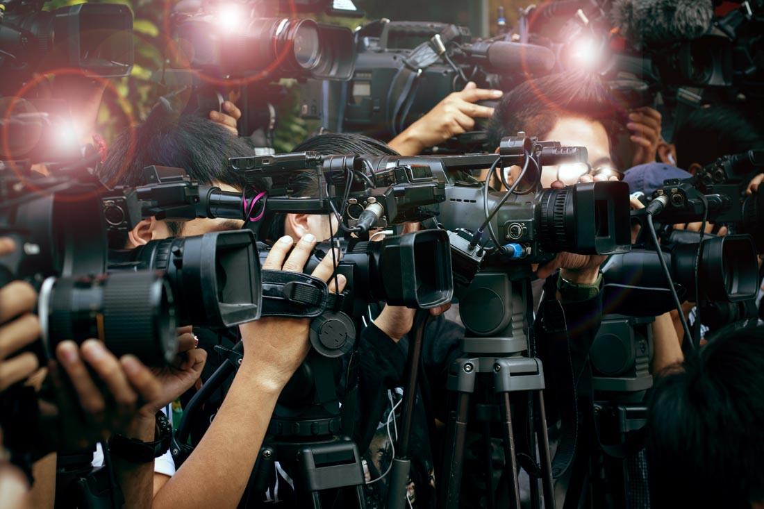 【媒体管家】2020国枰全国巡回拍卖会—厦门站将于5月15日-17日举行