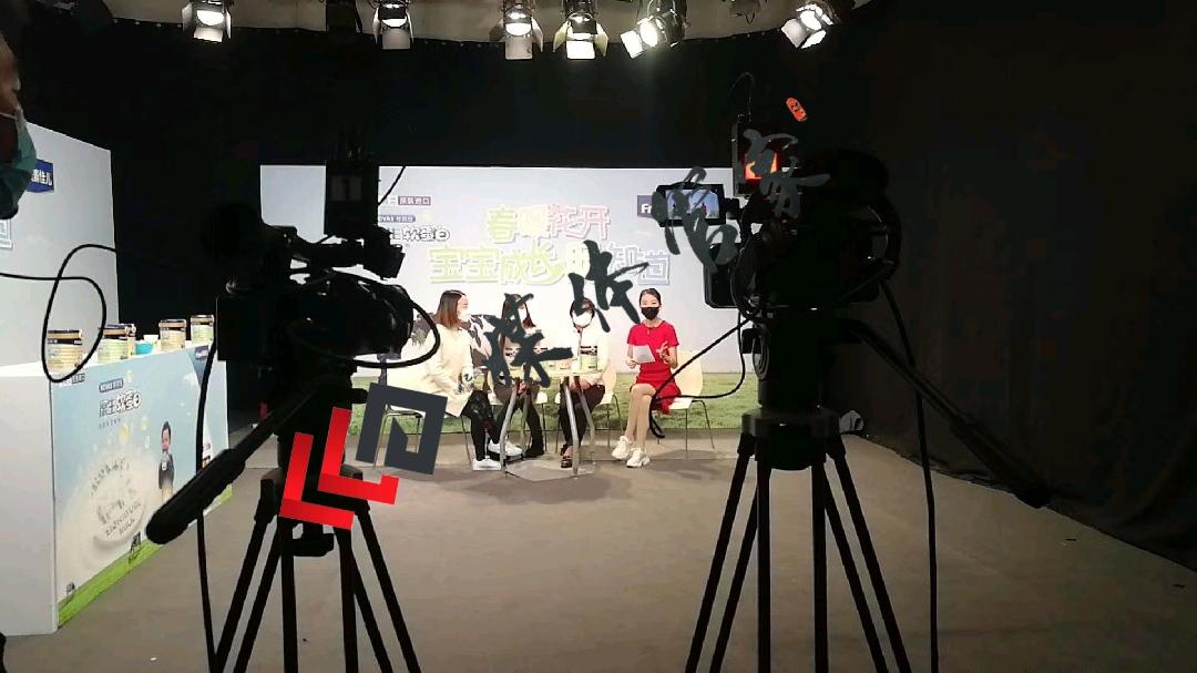 【媒体管家】中信银行南京分行:落地全国首笔服贸便利化试点业务