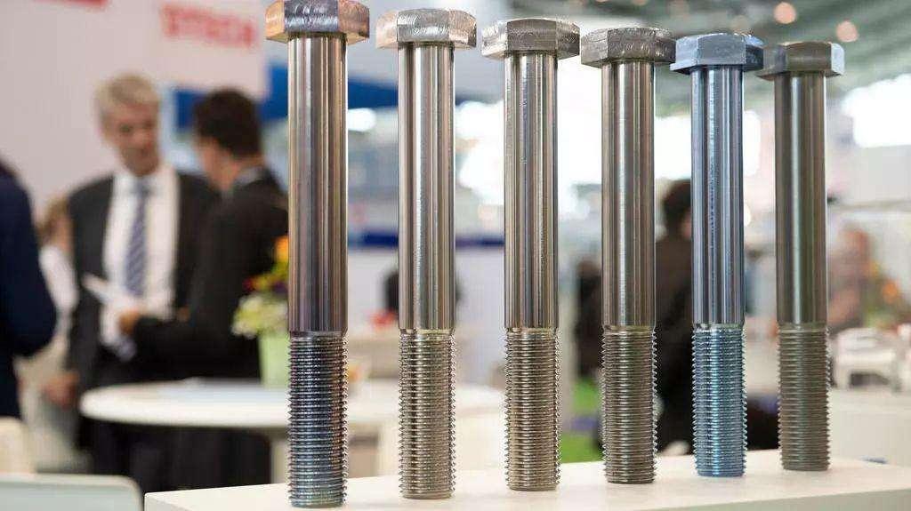 2020China(上海)国际电能替代技术设备展览会
