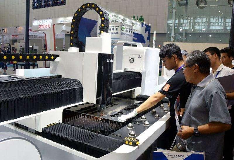 2020China(上海)国际新型热能设备展览会