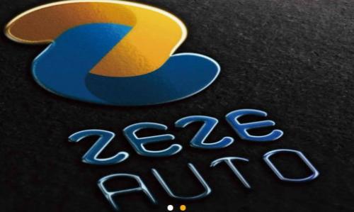 施耐德電氣B2B 電商授權合作伙伴 抖音直播首秀